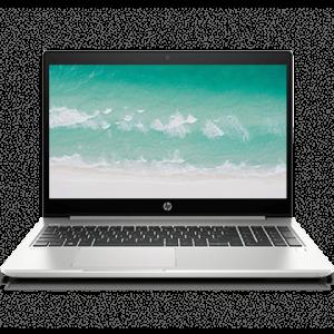 HP PROBOOK 450/440 G6 8th GEN