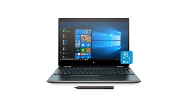 HP SPECTRE X360 AP SERIES DRAGON MODEL