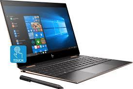 HP SPECTRE X360 AP SERIES DRAGON MODELi7