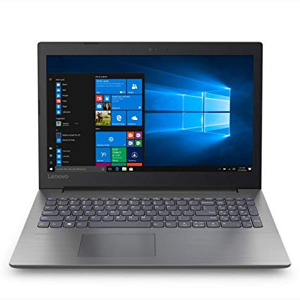 LENOVO IP 330 7th GEN