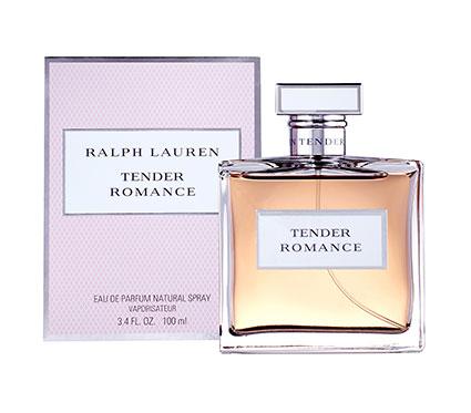 ralph lauren tender romance women edp 100ml