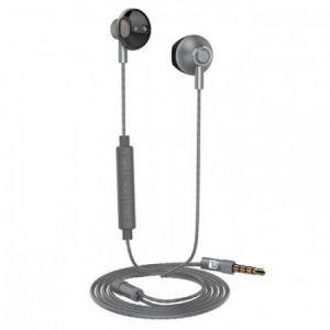 Plugin Vibe Ear Phones