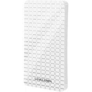 Linkcomn Ultra Beloved Design Power Bank 10000mAh