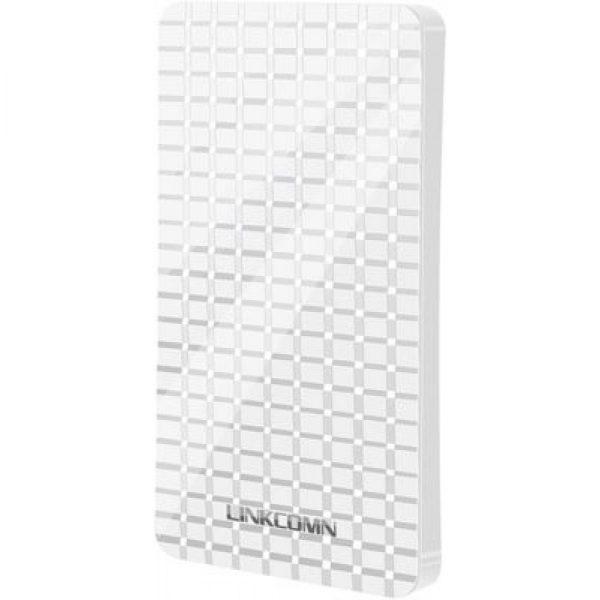 Linkcomn Ultra Beloved Design Power Bank 10000mAh