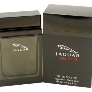 Jaguar Vision Men lll edt 100ml
