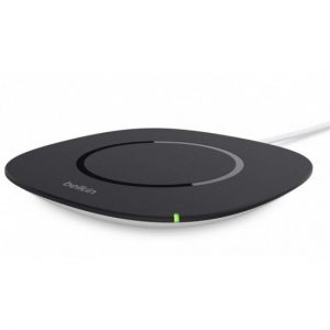 Belkin Wireless Charging PAD For iPhones