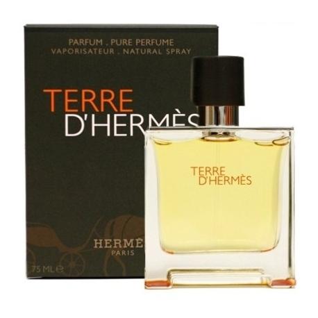 Teree De Hermes edp