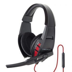 G2 Engage Gaming Headphone