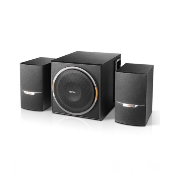 Edifier XM3BT Multimedia Speakers