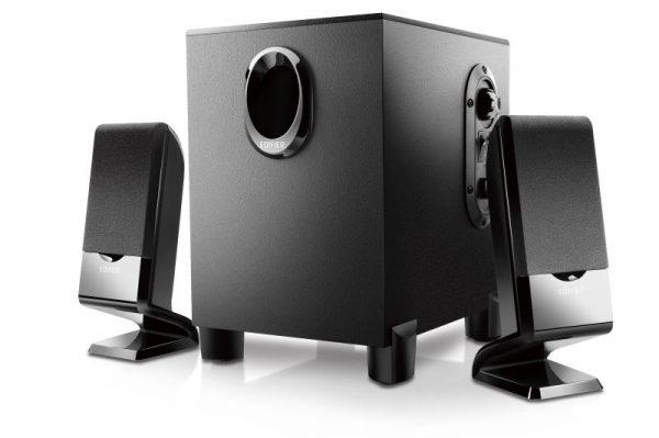 Edifier R101BT Speaker System