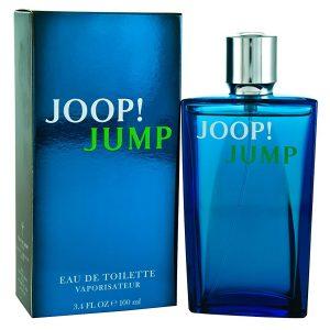 Joop AfterShave Splash Go 100ml