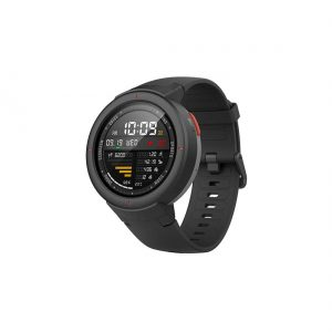 Mi Amazfit Verge Smart Watch