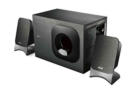 Edifier M1370BT Transform Traditional Speaker