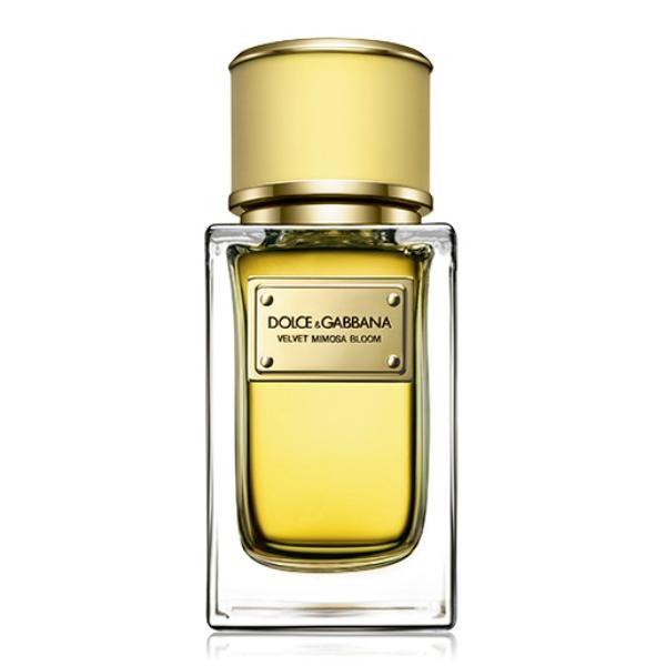 Dolce & Gabbana Velvet Mimosa Bloom EDP 150ml