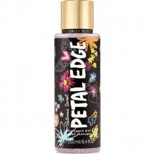 Victoria's Secret Petal Edge Fragrance Mist For Women 250ML