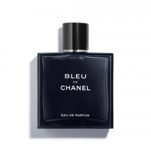 Men Bleu de Chanel Paris Deodorant 100 ml