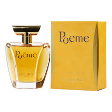 Lancome Poeme EDP Women 100ml