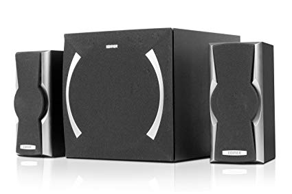 Edifier XM6BT Speaker System