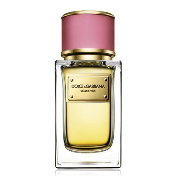 Dolce & Gabbana Velvet Rose EDP 150ml