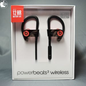 BLUETOOTH HANDFREE POWER BEATS
