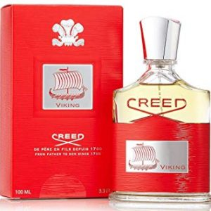 creed viking men edp 100ml