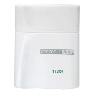 Crocodile White edp 100ml