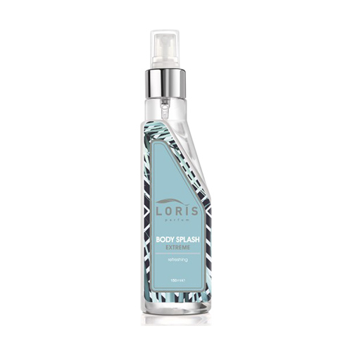 Loris Eros Body Mist 150ML