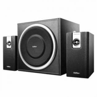 Edifier P3080M Multimedia Audio Speaker