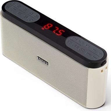 Edifier MP19 Portable Speaker