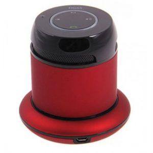 Doss Asimom Portable Bluetooth Speaker