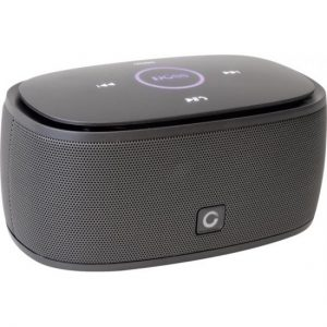Doss Portable Bluetooth Speaker