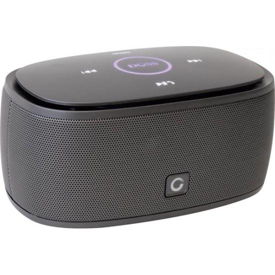 Doss Portable Bluetooth Speaker