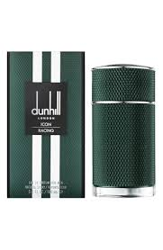 dunhill icon london racing men edp 100ml