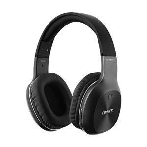 Edifier W800BT Bluetooth Headphones