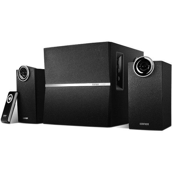 Edifier M3250 Speaker System