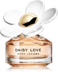marc jacobs daisy love women edt 100ml