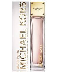 Michael kors glam jasmine edp 100ml women