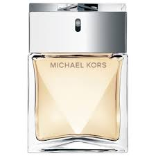 Michael kors edp 100ml women