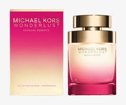 Michael kors wonderlust sensual essence edp 100ml women