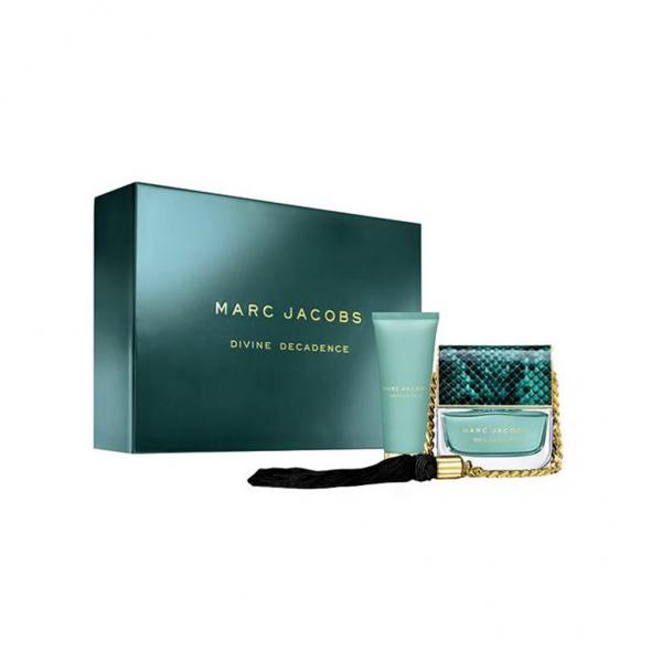marc jacobs decadence divine edp 75ml