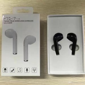 BLUETOOTH HANDFREE TWIN TRUE V4.2 H9Q17
