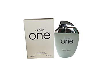 Arqus One for Men 100ml