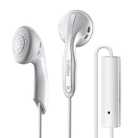 Edifier H180P In-Ear Earphone