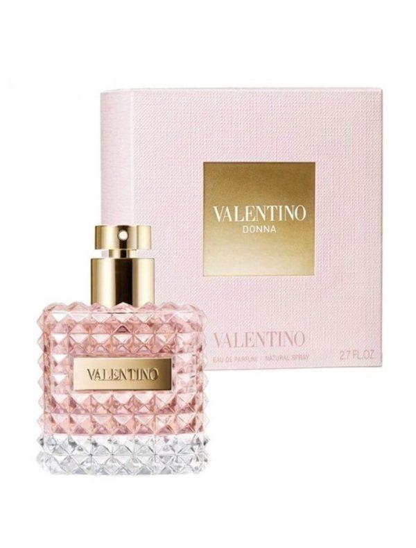Valentino Donna Women edp 100ml