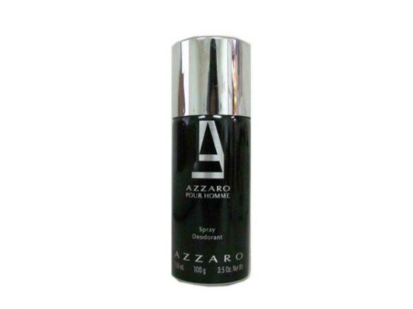 Loris Black Deodorant 150ML
