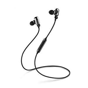 W293BT In-Ear Bluetooth Sweatproof Earphones