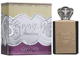 Lattafa AWEDONY 100 ML Eau De Parfum