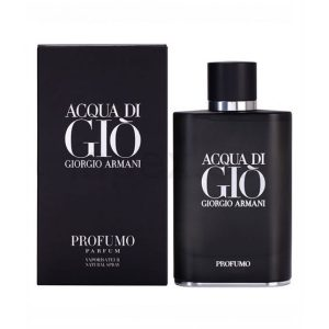 Acqua Di Gio profumo men edp 125ml