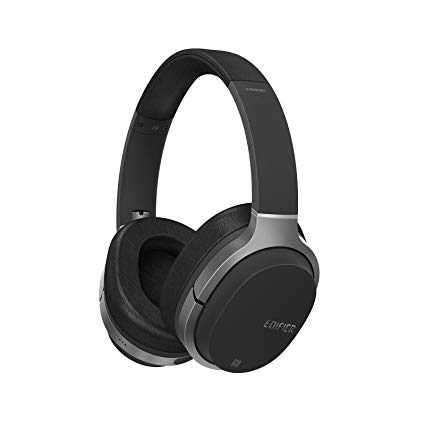 W830BT Bluetooth 4.1 Wireless Headphones