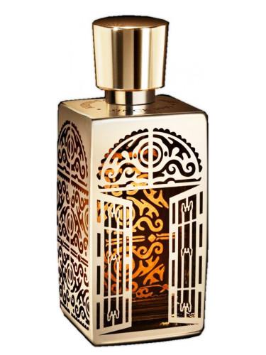 Lancome L'Autre Oud Unisex Eau de Parfum Spray, 75 ml